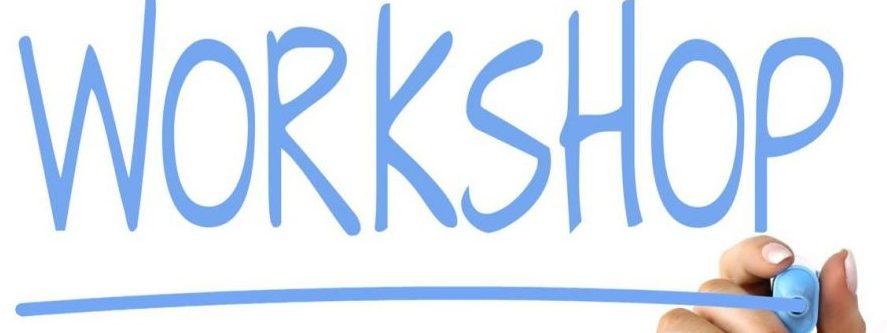 Call for Workshop Proposals @COGSIMA2020